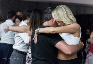 ballare il tango a verona corsi clandestino