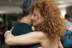 clandestino verona ballare il tango