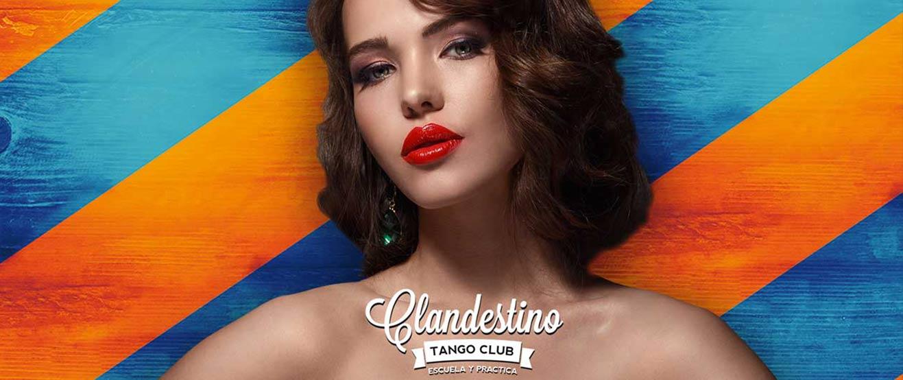 corsi di tango argentino clandestino tango club verona