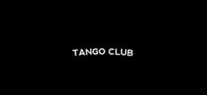 Clandestino Tango Club | Scuola di Tango Argentino a Verona