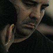 max clandestino insegnante di tango